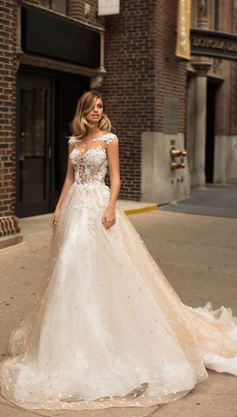 Milla nova wedding dress inspiration wedding dress ideas