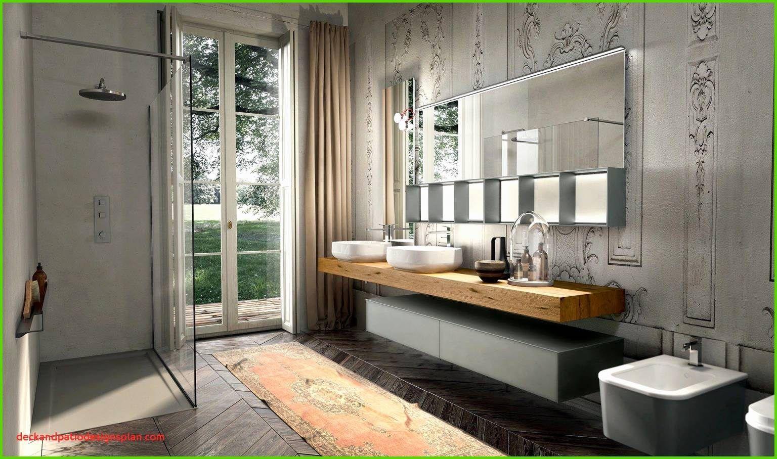 9 Bad Sanieren Ideen Bad Renovieren Kosten Bilder Badezimmer Renovieren Bad Renovieren Kosten Kosten Badezimmer