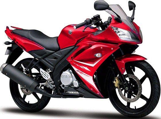 R15 V 3 Fokus Di Fitur Keselamatan Desain Dinomor Duakan Yamaha