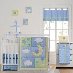 Laugh Giggle And Smile Wish I May Baby Bedding Collection Crib Bedding Boy Baby Crib Bedding Sets Baby Crib Bedding