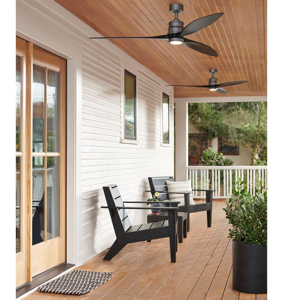 Falcon Led Ceiling Fan Rejuvenation Led Ceiling Fan Outdoor Kitchen Plans Farmhouse Design