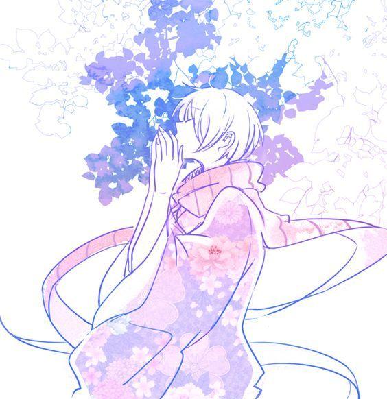Univers Anime Manga: Ghim Của Ngư Song Trên Natsume Yuujinchou