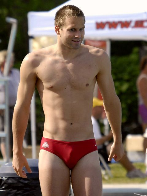 Free speedo bulges pics valuable