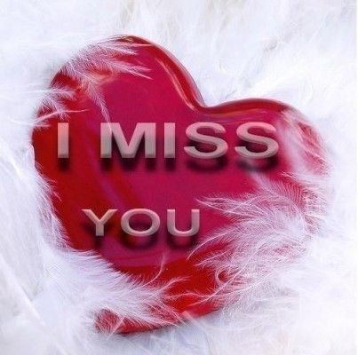 Pin By Kathleen Tomlinson On Missing My Mom Miss You Images I Miss You Wallpaper Missing You Love