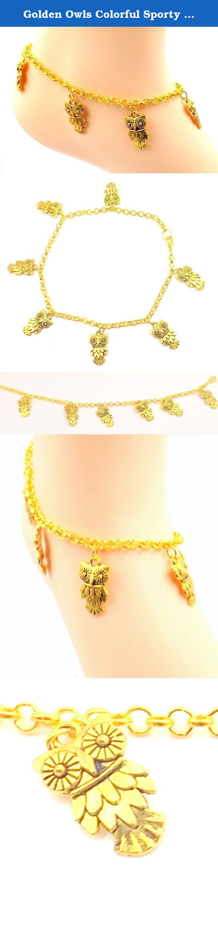 to using process your jerezwine anklet ankle the jewelry left adorn bracelets of legs on matching bracelet leg