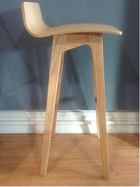 morph bar stool replica bar stools bar stools stool bar