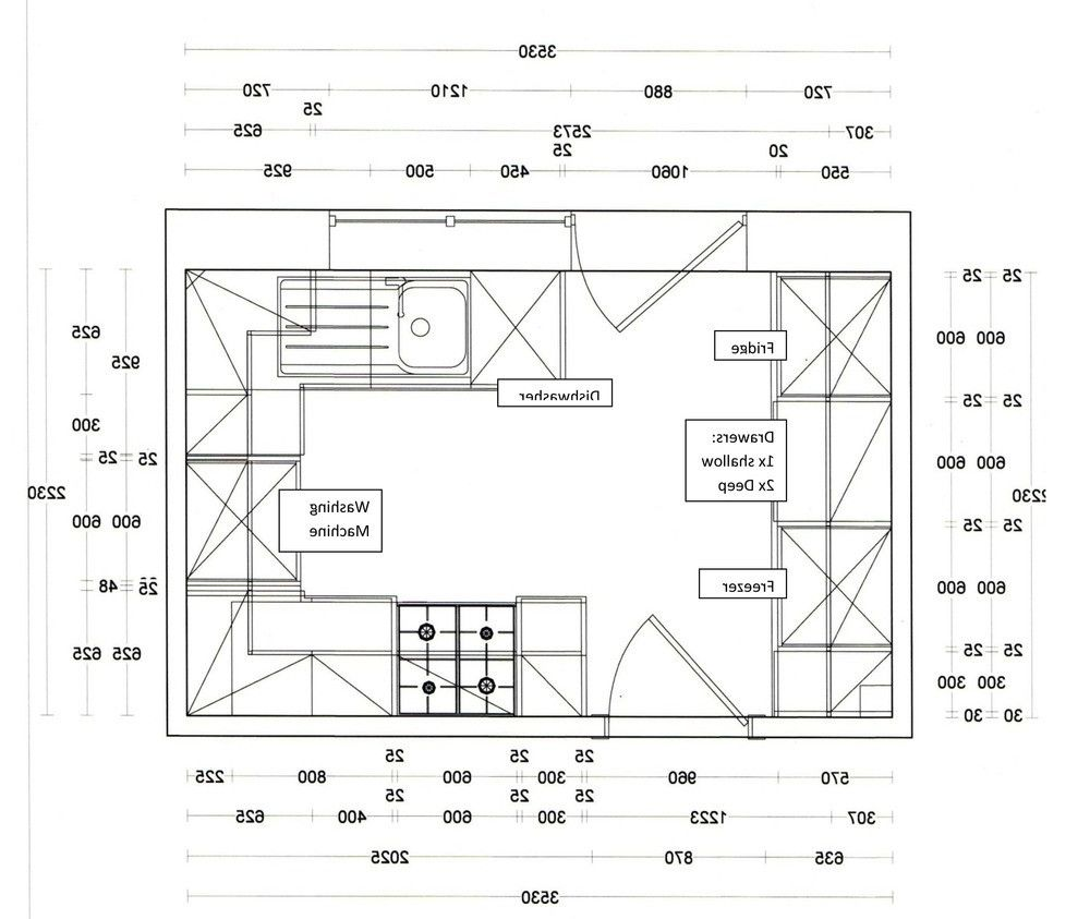2018 standard upper cabinet height kitchen floor vinyl ideas check more at http
