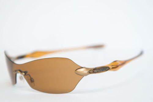 401528bc3 Oakley Dartboard Sunglasses | Products I Love | Sunglasses, Oakley  sunglasses, Oakley