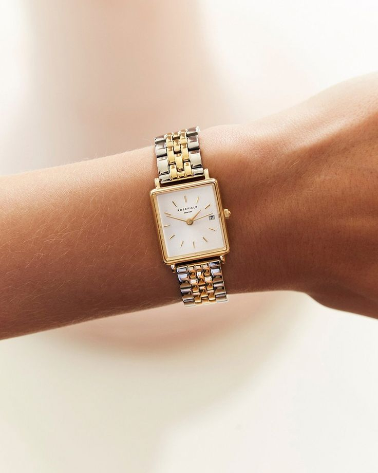 INSNIC Women's Fashion Watches