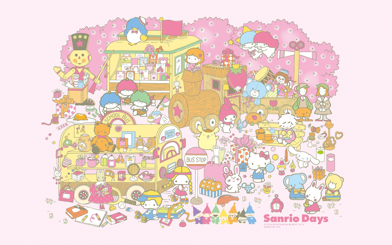 Great Wallpaper Hello Kitty Strawberry - dae5e9f5a1509cc4b0a4f3adddfc07ff  Photograph_648532.jpg