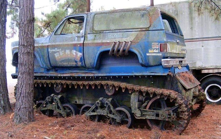 Pin By Andres On Off Road Goodies Monster Trucks Trucks Mud Trucks