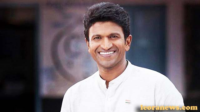 Puneeth Rajkumar National Film Awards Film Producer Actors