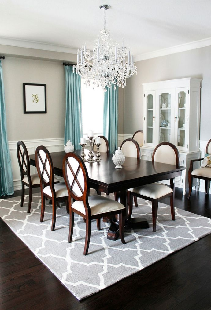 Moderne Kronleuchter fürs Wohnzimmer Wohnung Pinterest - moderne bilder fürs wohnzimmer