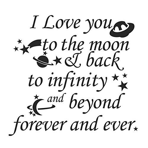 Beyond Love And I You Back Moon 4