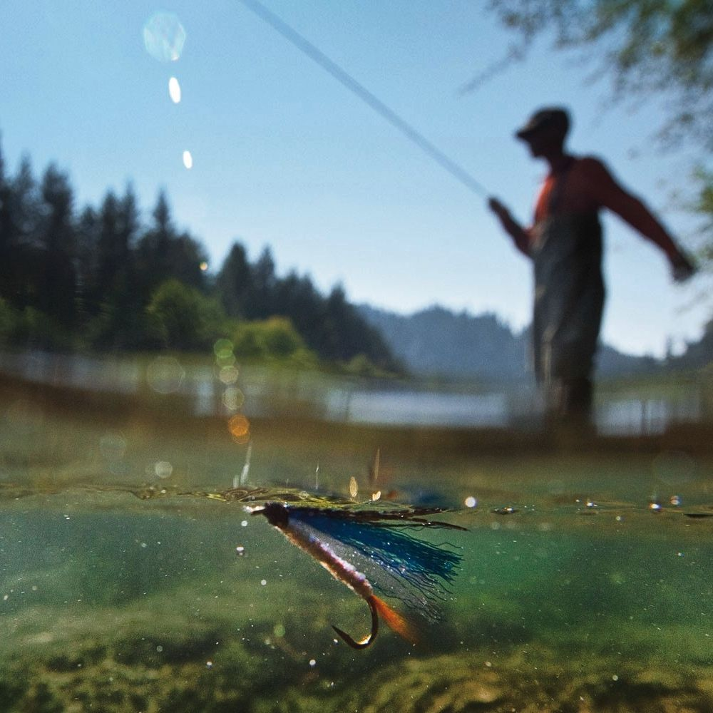 Best 25 fishing ideas on pinterest fishing tips used for Best fly fishing kayak