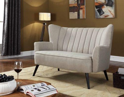 Pin Pa Novasolo Furniture Mobler