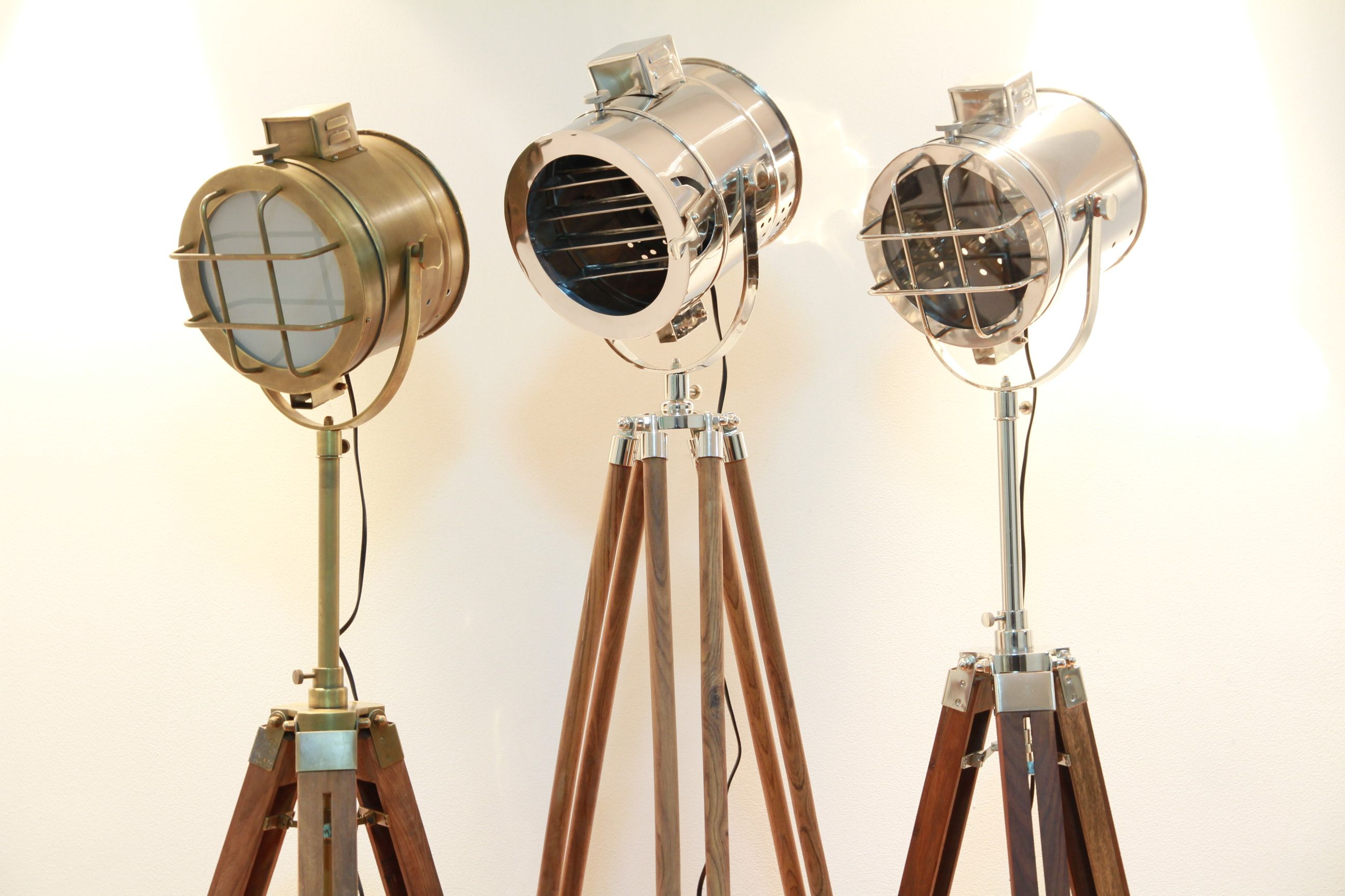 lamps | marine floor lamps | Office | Pinterest | Evolution, Cameras ...