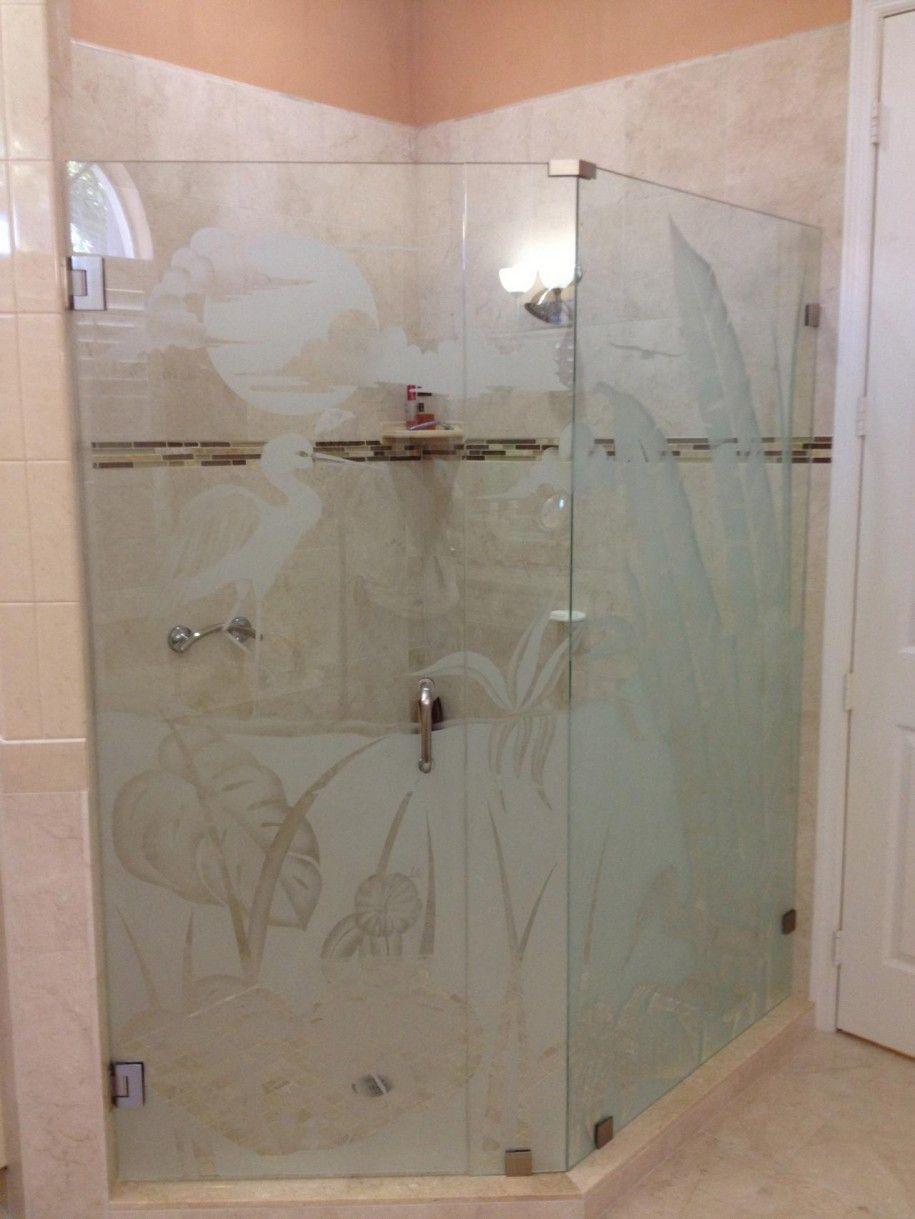 Shower Phenomenal Shower Door With Half Wall Picture Ideas Doors Bathroom Frameless Enclosures Desi Shower Sliding Glass Door Shower Doors Glass Shower Doors