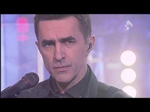 Соль от 29/11/15: группа Ю-Питер (Бутусов). Полная версия концерта на РЕ...