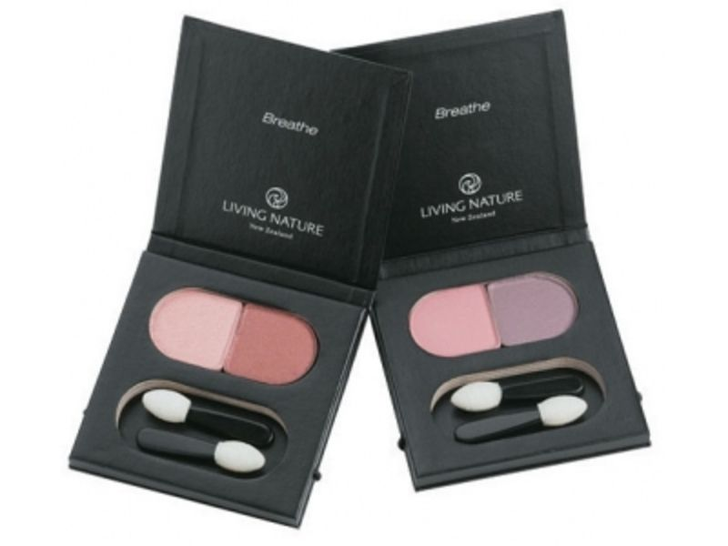 8 Best #Organic #Makeup #Brands ... → Makeup [ more at http://makeup.allwomenstalk.com ] #Formula #Cosmetics #Bella #Charity #Bare