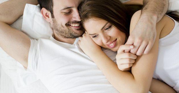15 cosas que todo hombre DEBE hacer después de tener intimidad con su esposa