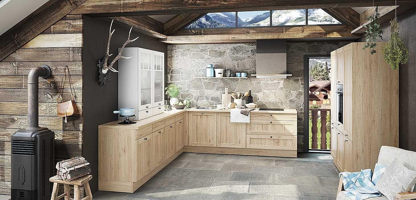78 Cool Landhausküche Kaufen Arbeitsplatten Küche Zuschnitt
