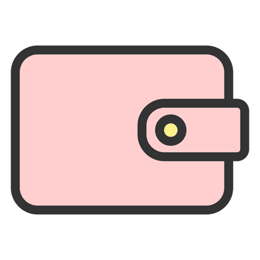 wallet icon money icons ad aff affiliate icon money icons wallet in 2020 cute app money icons iphone icon wallet icon money icons ad aff