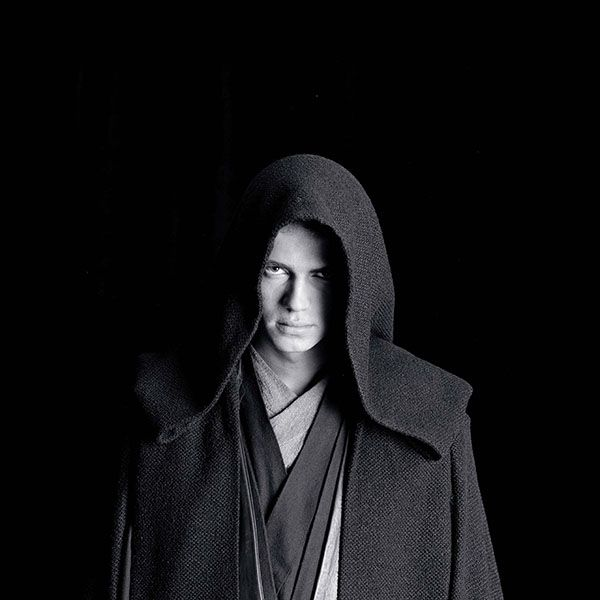Get HD Wallpaper: http://bit.ly/1ReBdFi hh16-anakin-skywalker-starwars-dark-film via http://iPapers.co - Wallpapers for all Apple