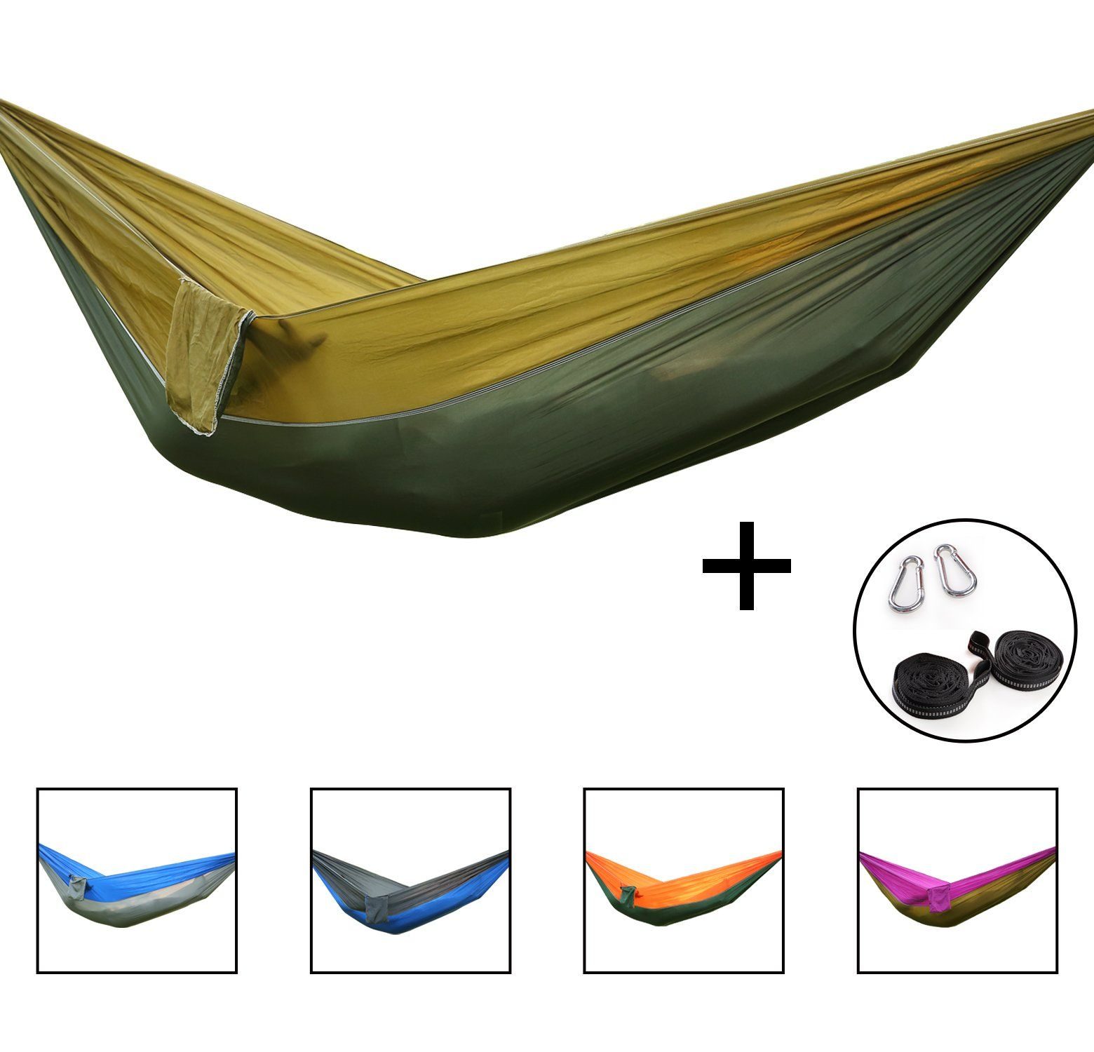 eno pin hammock holds and backyard wood stand that swing lbs solopod