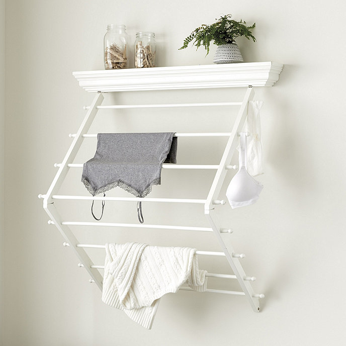 Flat Fold Drying Rack Rack Design Drying Rack Home Decor