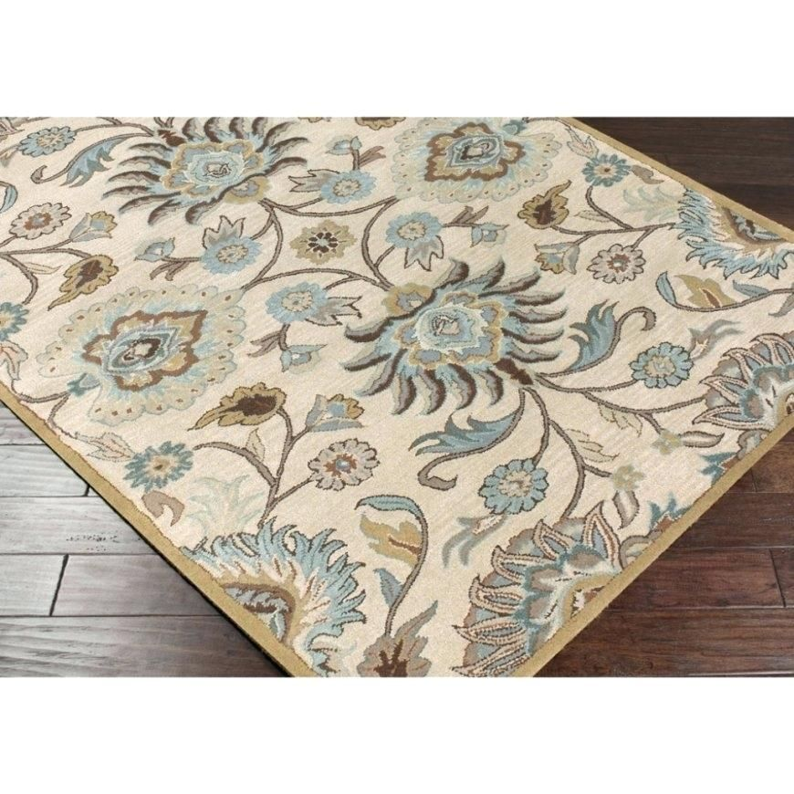 Gorgeous Lowes 8x10 Rugs Images Inspirational Lowes 8x10 Rugs And Direct Lowes Carpets Rugs Decorating 8x10 Area 9x12 K Wool Area Rugs Area Rugs Turquoise Rug