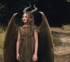 Maleficent As A Child Google Search Costumes Disney