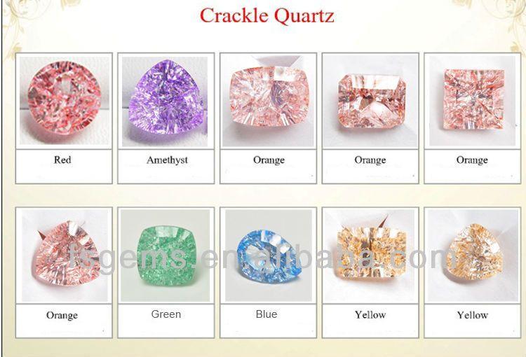 types of blue quartz go back gallery for natural. Black Bedroom Furniture Sets. Home Design Ideas