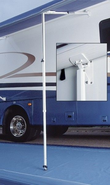 Shop For Carefree Of Colorado Awnings Rv Awning Repair Replacement