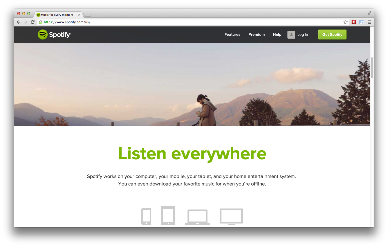 Home Page Design Google Palette Website Vi Pinterest Homepage Design
