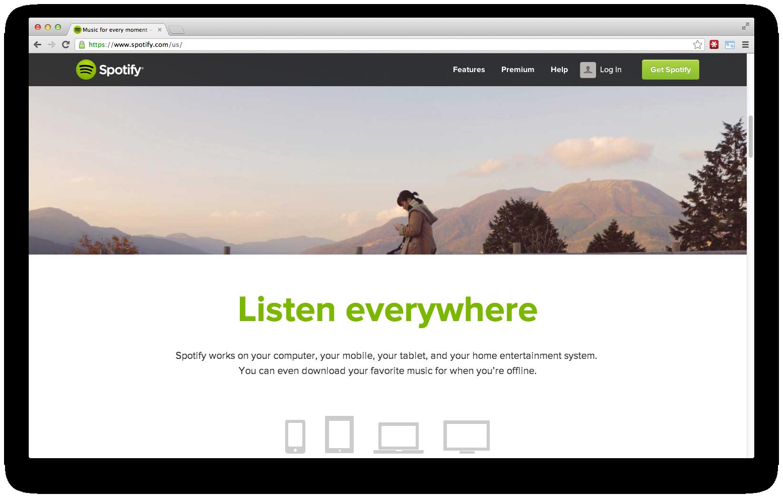 Best Kitchen Gallery: Home Page Design Google 搜尋 Palette Website Vi Pinterest of Google Home Page Design  on rachelxblog.com