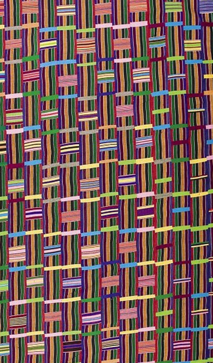 tissu africain geneve