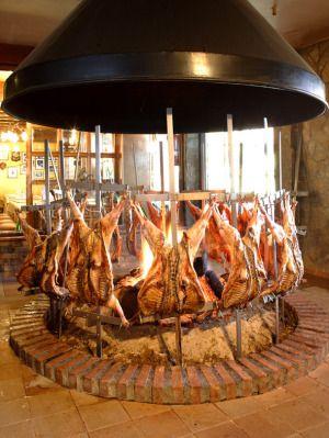 Pin En Galicia Gastronomía A Través De Sus Restaurantes Tascas Furanchos