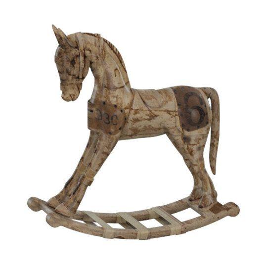 http://www.mywebroom.com/derby-rocking-horse/ | #Derby #Rocking #Horse #Houzz #My #Web #Room #MyWebRoom #Virtual #Reality #Bedroom #Online #Website #Interior #Decor #Decorate #Decorating #Decorator #Design #Designing #Designer