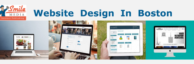 A Responsive And Intuitive Overall Web Design Is Critical To Achieving A Successful Return On Invest Fun Website Design Website Design Digital Marketing Agency