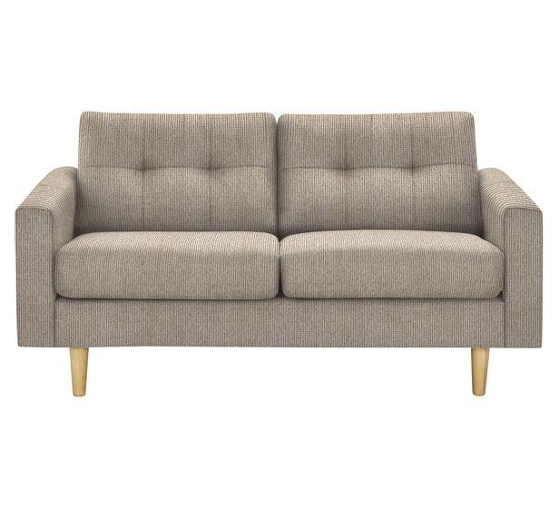 Jazz 2 Seater Sofa | Interior Decor | Pinterest | 2 Seater Sofa, Value  Furniture And Sofas