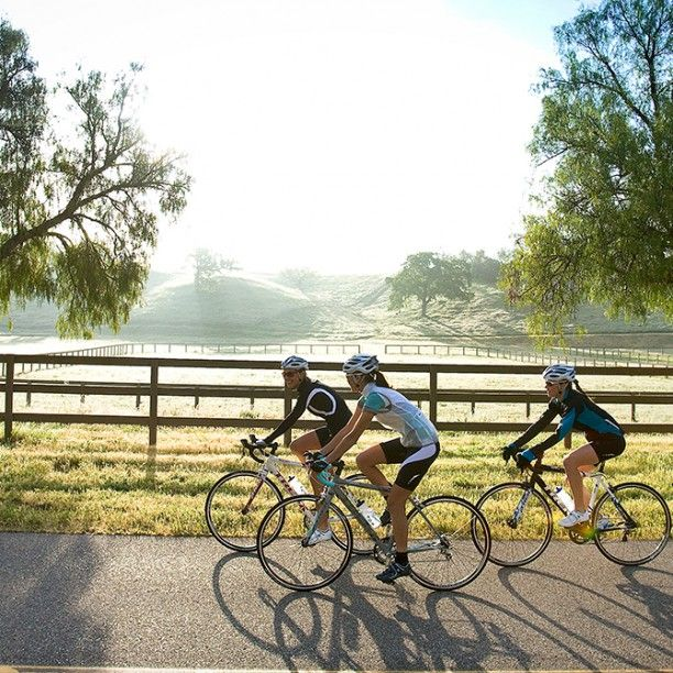 Solvang Ca Road Cycling Training Camp Trek Travel Bike Trips Mountain Bike Trips Mountain Bike Tour