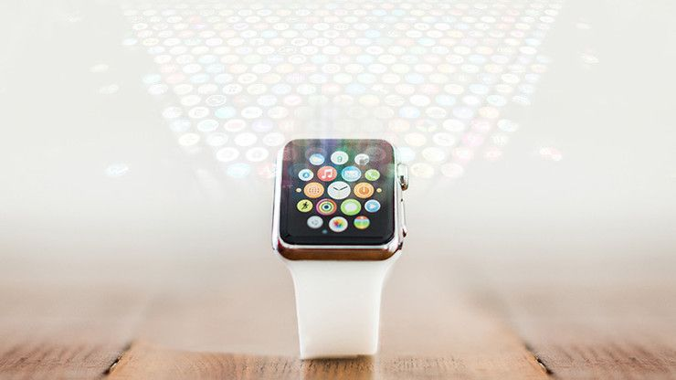 7 Apps Everyone Needs on Their Apple Watch Apple watch