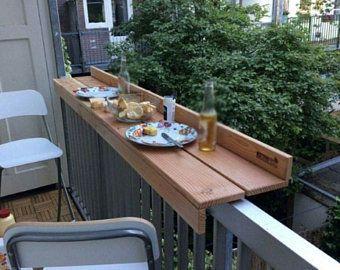 Bar,balcony bar,patio bar,shelves,porch bar,storag
