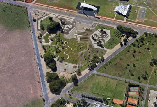 Log In Earth View Google Earth View Google Earth