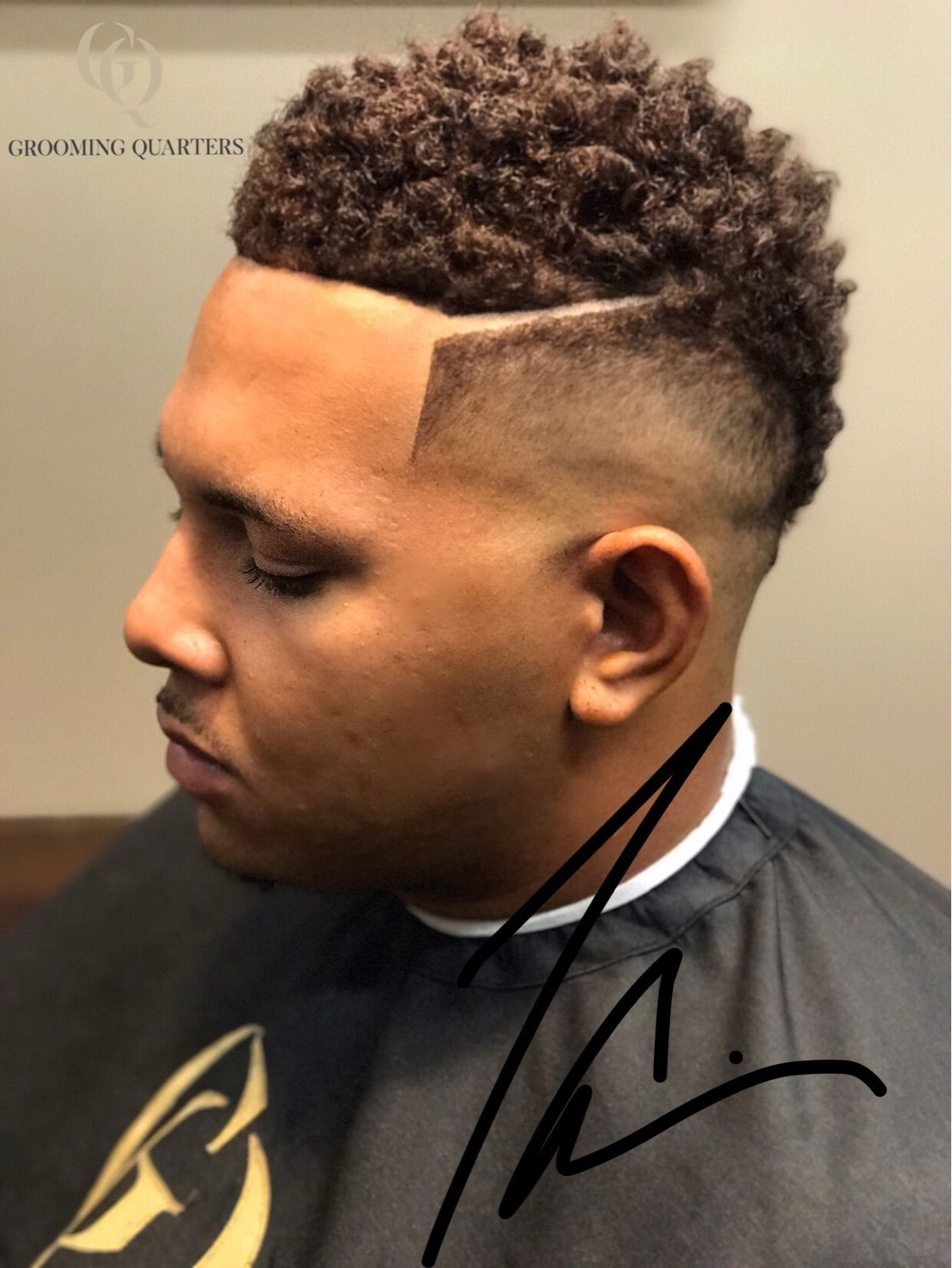 Pin by gregg woods on haircuts pinterest haircuts