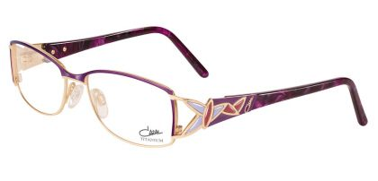 f924bf7e9e Cazal 1075 Eyeglasses
