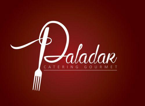 42 Ideas De Logo Restaurant Nombres De Restaurante Logos De Comida Disenos De Unas