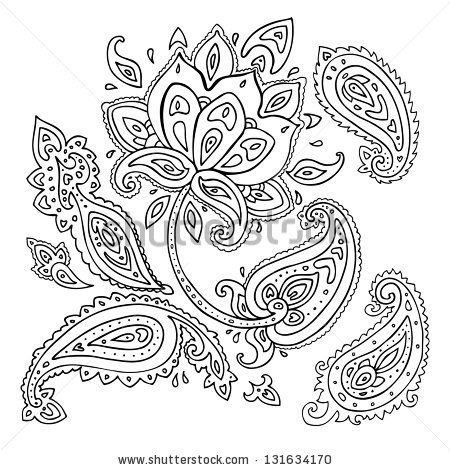 Mehndi Designs Vector Graphics Free Psd Download 746 Free Psd