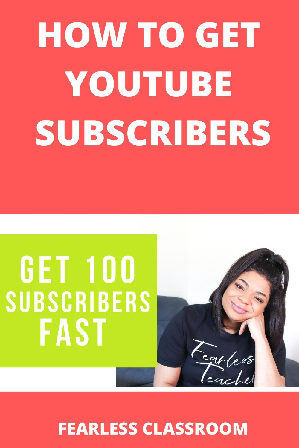 How To Get Youtube Subscribers Youtube Subscribers Get Youtube Subscribers You Youtube